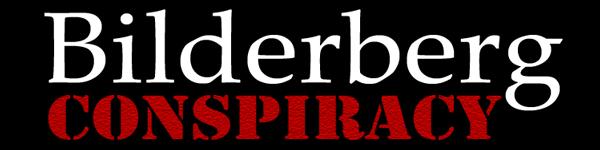 Bilderberg Conspiracy Site Logo
